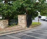 Saddle Brook Cove, Paulding County High School, Dallas, GA