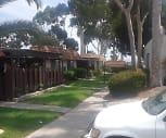 Cerro Carmel Apartments, San Ysidro High School, San Diego, CA