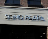 The Sono Pearl, Stamford, CT
