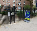 Savoy Park 15 West 139th Street, 10451, NY