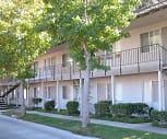Vercanta Newport, Santa Ana Avenue, Costa Mesa, CA