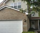 Huntington Court Townhomes, 60430, IL