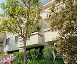 White Oak Apartments, Phillips Graduate Institute, CA