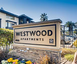 Westwood Apartments, Roseville, CA