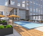 The Residences at Omni, 40202, KY