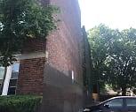 43 Linden St, Newton, MA