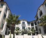 Sola, Torrey Hills, San Diego, CA