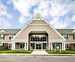 Carter Woods Senior Living 62+, Mechanicsville, VA