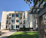 Clark Terrace, 91706, CA
