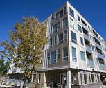 B Street LoHi Apartments, Northwest Denver, Denver, CO