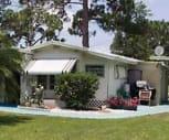 Arbor Terrace, Oneco, Bayshore Gardens, FL