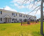 South Towne Village, 53154, WI