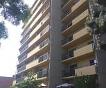 Casa de la Paloma, 91205, CA