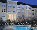 Summer Villa, Perimeter Center, Sandy Springs, GA