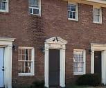 Hartsville Palmetto Villas, Coker College, SC