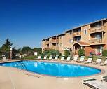 Glen Oaks by Broadmoor Phase II, Sergeant Bluff, IA