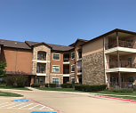 Sedona Place Senior Living, Keller, TX