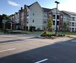 Heartis Fayetteville, Peachtree City, GA