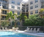 The Residences of Royal Palm Place, Collier Manor-Cresthaven, FL