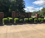 Beverlye Crossing, Blakely, GA