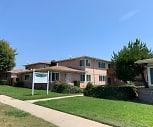Cienega Village, 90056, CA