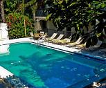 The Oaks On Azeele Apartment Homes, Mitchell Elementary School, Tampa, FL
