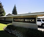 Woodmore Manor, Folsom, CA