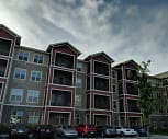 New Perspective Senior Living, 53223, WI