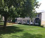Kensington Heights, Downtown Milford, Milford, MI