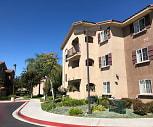 Rancho del Norte, San Diego, CA