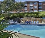 Pool, Amelia Village