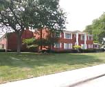 North Shore Apartments, 48081, MI