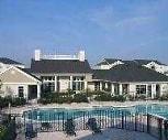 Wellesley Apartments, 32818, FL