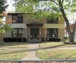 Ancel Apartments, 60433, IL