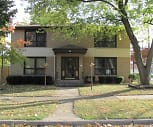 Ancel Apartments, Crest Hill, IL