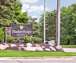 Timber Ridge Apartments, Yankee Springs, MI