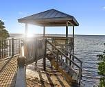 Bowery Bayside by Cortland, Port Tampa City, Tampa, FL