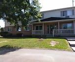 Huntington Circle Apartments, 48433, MI