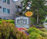 Brittany Place, Lynnwood, WA