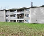 ABC Estates, 13212, NY