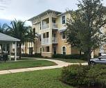 Village Square Apartments, Delray Beach, FL