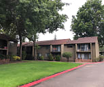 Cedars West, Beaverton, OR