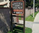 Valley View Apartments, 92585, CA