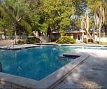 La Vista Oaks, 33612, FL
