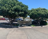 Park Haven Apartments, San Ysidro High School, San Diego, CA