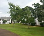 Willow Terrace Apartments, Luverne, AL