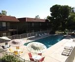 San Jose Manor, South San Jose, Mesa, AZ