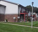 Blueridge Terrace, 46176, IN
