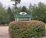 Lost Creek, Marquette, MI