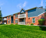 Wellington Townhomes, Grand Forks, ND